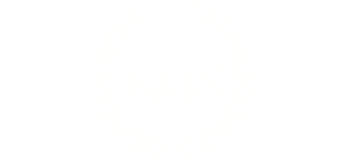 Founded in 1945