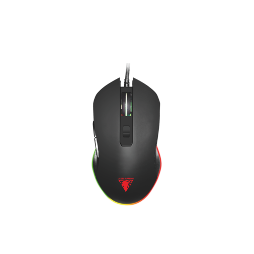 JEDEL GM690 GAMING MOUSE