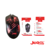 JEDEL GM850 LED LIGHTING MOUSE